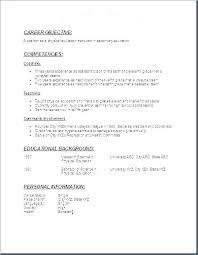 Resume Samples High School Graduate Sample For Student