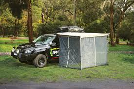 Fly Screen Netting (Suits IAWNING2M) - Ironman 4x4 What Length Arb Awning Toyota 4runner Forum Largest Universal Awning Kit 311 Rhinorack Crookhaven Mechanical Repairs 4wd Specialists On South Coast Nsw Ironman 4x4 Led Bar Iledsr756 Huma Oto Off Road Aksesuar Youtube Routes Led Bar 35 Best Images Pinterest Jeep And Bull North Eastern Welcome To Our New Location Fortuner 2015 Deluxe Commercial 20m X 3m Camping Grey Car Side Roof Rack Tent Instant With Brackets 14m L 2m Out