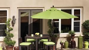 Treasure Garden Patio Umbrella Light by Umbrellas U0026 More U2014 Patio World