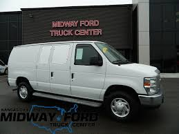 Used 2014 Ford E-250 For Sale At Midway Ford Truck Center | VIN ... Midway Ford Truck Center Dealership Kansas City Mo All New F150 Powerstroke Diesel 2017 Commercial Youtube 42018 Gmc Sierra Stripe Hood Decal Vinyl Graphic 64161 Car And Used 2016 E350 16ft Box Van For Sale At 2004 F350 Spray Tank Lawnsite 2018 Transit350 Hd Kuv Parts Dealer Vanity