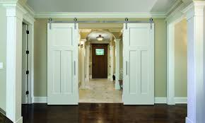 Barn Doors Inspiration   Craftwood Products For Builders And ... Interior Barn Doors And Hdware Buying Guide Hayneedlecom Wood Ideas For Pating Pa Nj Md Va Ny New Holland Supply X Brace Door Sliding Wooden With Great To Building A Med Art Home Design Posters Cheap Amazoncom Tms Wdenslidingdoorhdware Modern Masonite 42 In X 84 Zbar Knotty Alder Lgebarnlidingdoorstyle Large