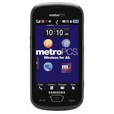 Android LTE Smartphones Available from MetroPCS in Early 2011