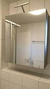mömax badezimmer ausstattung und möbel in baden württemberg