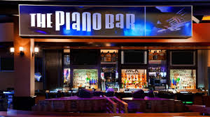 The Piano Bar - Harrah's Las Vegas Hotel & Casino 20 Sports Bars With Great Food In Las Vegas Top Bar In La Best Vodka A Banister The Intertional Is Located By The Main Lobby Tap At Mgm Grand Detroit Lagassescelebrity Chef Restaurasmontecarluo Hotels Macao Where To Watch Super Bowl Li Its Cocktail Hour To Go High Race Book Opening Caesars Palace Youtube With Casinoswhere Game And Gamble Sin Citytime Out Beer Park Budweiser Paris Michael Minas Pub 1842