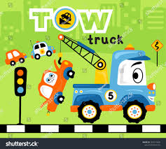 Funny Tow Truck Wreck Cars Vehicles Stock Vector (Royalty Free ... Paule Towing Services In Beville Illinois Car Kia Motors Brisbane Tow Truck Container 27891099 Dickie Air Pump Truck Cars Trucks Planes Holiday Gift Driven Cars Royalty Free Vector Image Your Just Been Towed Now What The Star 13 Top Toy For Kids Of Every Age And Interest Hot Rod Hotrod Hotline Disney Pixar 155 Mater Diecast Metal For Children Freightliner M2 Century Rollback Flat Bed 2 Car With Wheel 1953 Chevy Blue Kinsmart 5033d 138 Scale 6v Battery Powered Rideon Quad Walmartcom Amazoncom Disneypixar Oversized Ivan Vehicle Toys Games