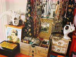 Gypsy Home Decor Pinterest by Best 25 Indie Room Decor Ideas On Pinterest Indie Bedroom Decor