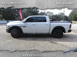 100 Used Trucks For Sale In Florida Cars For Pensacola FL 32506 Wards Motorsports