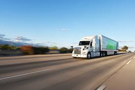 100 Used Service Trucks US Postal Starts Testing Selfdriving Mail Trucks