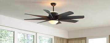 Casablanca Ceiling Fans With Uplights by Ceiling Fans With Uplights Image Collections Home Fixtures