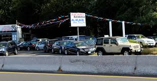 A-Kar Auto Sales Inc. Middletown NJ | New & Used Cars Trucks Sales ... Rays Used Truck Sales Elizabeth Nj Service Department Gabrielli Jamaica New York Arrow Texas Fontana Best Trucks For Sale By Crechale Auctions And Llc 10 Listings 59 Inspirational Diesel Pickup For In Nj Dig Work Big Rigs Mack Ram 2500 Price Lease Deals Swedesboro Semitruck Chrome Accsories Shop Ny Friday March 27 Mats Show Shine A Pair Of Classics Home Hfi Center Fire Apparatus Distributor Middletown Kenworth Details