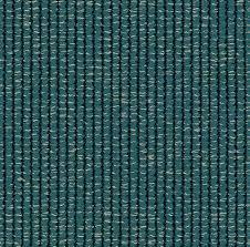 tandus flooring crossley carpet c a carpet monterey carpet