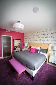 IISuperwomanII Colorful Bedroom Makeover For Lilly Singh ... 20 Best Bedroom Decor Tips How To Decorate A Modern Design Ideas Decorating 1 Home Decoration 1700 Category Modern Design Idea Thraamcom Lighting Styles Pictures Hgtv Amazing Contemporary 3 300250 Breathtaking Cheap Fniture Ikea Simple Teenage Dizain Interior Interior Organization Of Perfect Purple 1280985 175 Stylish Of 65 Room Creating Your Own Designs For Better Sleeping