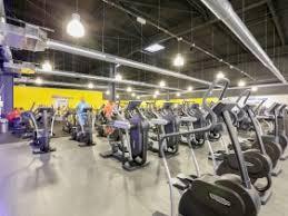 salle de sport groslay clubs fitness séance gratuite ici