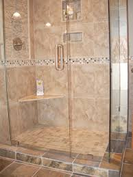 tile shower wall thymetoembraceherbs