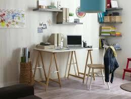 planche pour bureau planche bois bureau awesome meuble bureau industriel et bureau
