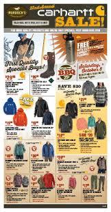 104 Carhart On Sale Murdoch S S Flyer T Joomag Newsstand