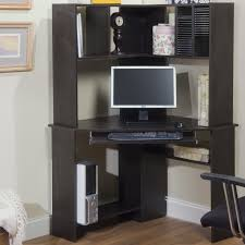 Ikea White Corner Desk With Hutch by Furniture Corner Computer Desk With Hutch Ikea Cheap Office