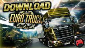 Download EURO TRUCK SIMULATOR 2 [MEGA] - YouTube Save 75 On Euro Truck Simulator 2 Steam Screenshot Windows 8 Downloads Truck Simulator Police Download Update 130 Open Beta Released Download Ets American Free Full Version Pc Game Intellectual Android Heavy Free Amazoncouk Video Games Android Gameplay Oil Tanker Transporter Of Review Mash Your Motor With Pcworld