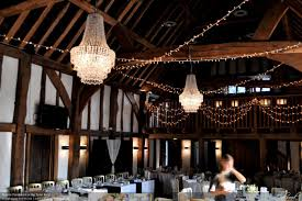 Crystal Chandeliers At The Tudor Barn The Barn Ruislip Wedding Celebrations Filegreat Barn Manor Farm Ruislip 2015 14jpg Wikimedia Commons Notley Abbey Fairy Lights Tudor Uplighting And At Great Property For Sale Parkfield Crescent Knights Mk Id Hillingdon Theatres Lost City Of Ldon Tiles On Roof Video Hotel Photography Umas Secrets Umassecrets Twitter 06jpg