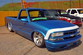 Custom Parts: S10 Custom Parts Chevy S10 Exhaust System Diagram Daytonva150 Truck Parts Pnicecom 1994 Project Bada Bing Photo Image Gallery Chevrolet Front Bumper Trusted Wiring In 1986 Pick Up Fuse Box Vlog 9 S10 Truck Parts Youtube 1989 4x4 Nemetasaufgegabeltinfo Ignition Distributor Oem Aftermarket Jones Blazer Automotive Store Hopkinsville Drag Racing Best Resource 1985 Block