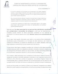 COMISIÓN DE HACIENDA Y PRESUPUESTO DICTAMEN NO 333