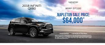 New INFINITI Car Dealer Augusta Used Car Dealer INFINITI Of Augusta Infiniti Qx Photos Informations Articles Bestcarmagcom New Finiti Qx60 For Sale In Denver Colorado Mike Ward Q50 Sedan For Sale 2018 Qx80 Reviews And Rating Motortrend Of South Atlanta Union City Ga A Fayetteville 2014 Qx50 Suv For Sale 567901 Fx35 Nationwide Autotrader Memphis Serving Southaven Jackson Tn Drivers Car Dealer Augusta Used 2019 Truck Beautiful Qx50 Vehicles Qx30 Crossover Trim Levels Price More
