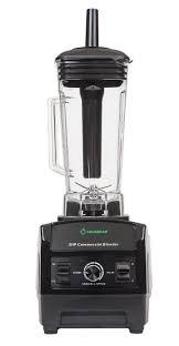 Cleanblend Best Blender Pick