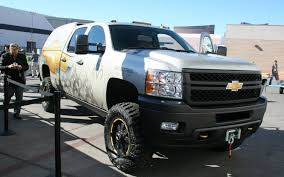 Used-chevy-truck-beds-hd-chevrolet-silverado-2500hd-first-responder ... New Chevy Vehicles And Used Cars Trucks Suvs At Hardy Chevrolet 2016 Colorado Lt 4x4 Truck For Sale In Pauls Valley Ok Owner Deevon Car Dealer In Folsom Ca Near Sacramento Maines Source Pape South Portland For Dallas Young 1972 Cheyenne Short Bed 72 Shortbed Myrick 3 Things A Plow Needs Autoinfluence 2000 Silverado 2500 Used Cars Trucks For Sale Salt Lake City Provo Ut Watts Automotive 2007 Reviews Rating Motor Trend Selkirk