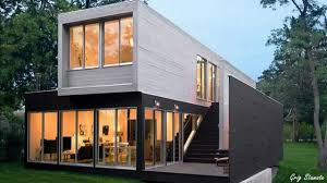 100 Containers Homes Best Container In Best Modern Furniture Design