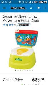 Elmo Potty Chair Gif by Elmo Petite Step Stool Home Pinterest Elmo And Elmo Potty