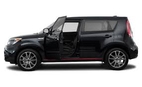 2018 Kia Soul For Sale Near Valdosta, GA - Kia Of Tallahassee 248 Best Unusual Places Georgia Images On Pinterest Usa Army Convoy Trucks Vehicles Stock Photos Major Highway Frontage Lot For Sale By Owner Thomasville Photo Spots Around You Need To Visit New Jeep In Ga Stallings Automotive 228 Acres Us Hwy 19 South Offered At 775000 Red Hills Rover Rally Rovers Magazine The 2019 Cherokee Flowers Nissan Ga Inspirational 15 16 42 18 Desc Main Dancing Cloud Farm Horse Rescue Success Stories Tallahassee Novdecember 2012 Rowland Publishing