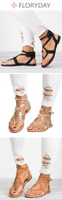 1611 Best Shoes Images | Shoes, Me Too Shoes, Shoe Boots Updated 50 Hotwire Promo Code Reddit September 2018 The Grumpy Old Geeks Podcast Farts The Internet And Britney Spears Store Coupon 1611 Best Shoes Images Me Too Shoes Shoe Boots Course Classes Online Pin By Sarah Elson On Wish List Womens Closet Loafers Flats Homewood Toy Hobby Phillips Life Alert Casual Weekend Outfit A Giveaway Cyndi Spivey Keds Discounts Students Teachers Idme Shop Datasetspjectmorrowindcsv At Master Swam92