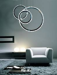 23 best halo images on pinterest crystal chandeliers halo and