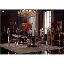 luxus esszimmer möbel made in china buy esszimmer möbel made in china luxus esszimmer möbel luxus esszimmer möbel product on alibaba