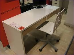 Ikea Galant Corner Desk by Ikea Table Tops Dresser Ikea Malm Dressing Table Makeup And