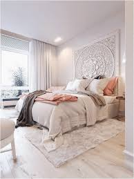 deco chambre girly excellent deco chambre girly 2090 chambre idées olympic 16 com