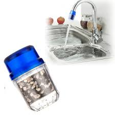 Rubinet Faucet Company Ltd by Popular Kitchen Water Accessories Buy Cheap Kitchen Water