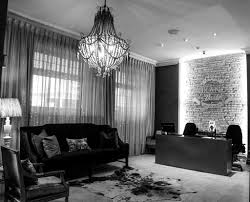 100 The Grand Daddy Hotel Cape Towns Keeping Your Sanity