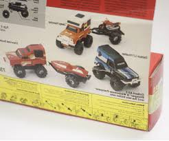 Stomper Ii Suv Motorcycle Camping Set | ARDIAFM Schaper Stomper Pull Set 802 Generation I Dodge Warlock Pickup Trail Truck Rtr Rizonhobby Collection 26 Trucks 3 Semis Competion Plastic Toy Trucks For Less Overstock Tonka Climbovers Fire Heavy Haule Mighty Machines Or Amazoncom Defiants Huntin Rig 4x4 Assorted Colors Toys Games Schaper Stomper 4x4 Toyota And Datsun Both Working Vintage Cheap Rally Find Deals On Line At Alibacom Who Is Old Enough To Rember When Stomper 4x4s Came Out Page 2 Semi Mack Freight Liner Demstration Vintage Official Case Track Jeeps Big Lot Ramwagon