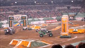 Indianapolis 2016 Racing Competition - YouTube Monster Jam Photos Indianapolis 2017 Fs1 Championship Series East Fox Sports 1 Trucks Wiki Fandom Powered Videos Tickets Buy Or Sell 2018 Viago Truck Allmonstercom Photo Gallery Lucas Oil Stadium Pictures Grave Digger Home Facebook In Vivatumusicacom Freestyle Higher Education January 26 1302016 Junkyard Dog Youtube