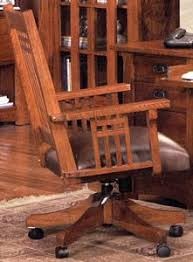 63 Best Rustic Pine Furniture Office Images On Pinterest