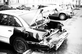 Rochester, NY – Car Crash Injures At Least One On South Clinton ...
