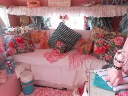 67 Playmor Vintage Camper For Sale Adorable The Cat Pump Soap Bottle Ties Room Together