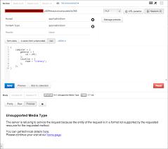 Mathceil In Angularjs by 개발자 開發者 A Developer U0027전체 U0027 카테고리의 글 목록 3 Page