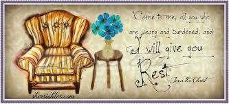 Teaching My Calling: I Will Give You Rest--Matthew 11:28 Coverking Saddle Blanket Customfit Seat Covers 2pcs Premium Fniture Armrest Cover Sofa Couch Chair Arm Protectors Stretchy Indigo Tucan Duvet Cover Chun Yi 2piece Stretch Jacquard Spandex Fabric Wing Back Wingback Armchair Slipcovers White Denim Shorts 6pcs Elastic Stretchable For Ding Room Home Party Hotel Wedding Ceremony Removable Washable Protector Slipcover Alexa Ii Slipcover Sofa Outdoor Patio Ikea Custom Maker Comfort Works How To Reupholster A Truck Avoid Getting Deepvein Thrombosis On Longhaul Flight Wear High Waisted Jeans With Pictures Wikihow