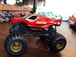 Ironman 1:24 Toy Car, Die Cast, And Hot Wheels - Monster Jam Truck ... Ror Monster Trucks Tohead Ironman Vs War Machine Youtube Julians Hot Wheels Blog Iron Man Jam Truck Die Cast Metal Body 1 64 Scale Offroad Diecast Vehicle Coloring Page Free Printable Coloring Pages Professional Stringer Of Words In Lieu Movie Monster Trucks Noise Pr Details About Hot Wheels Monster Jam Iron Man Marvel Heroes 164 Spiderman Truck Comm Couture Lucas Oil Pro Motocross 250 Moto 2 Maley Bike Gets Buried Crazy Motorbike Party With Spiderman Ironman Batman Have Fun 2018 Dirtrunners Challenge Info Rc Car Club