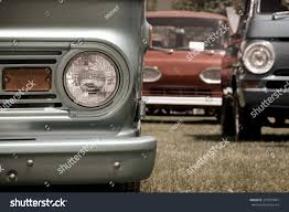 Classic Cars Trucks Parked Row Stock Photo 279937844 - Shutterstock Classic Auto Exchange Inc Berlin Montpelier Vt New Used Cars Trucks Shine At The 57th Annual Stowe Antique And Car Old And Trucks Stock Image Of Havana Latin Fdforall These Are 20 Best Ford All Time Jks Galleria Of Vintage Pristine Salem Oh Collector For Sale Allenton Lions Vehicles Wisconsin Lovely Ebay Colctible Photos Ideas Boiq Info Large Collection For Sale Ruelspotcom Wilson Ok Red Line Sports In Dickerson Texas Editorial Photo Glenwood Show Returns Postipdentcom