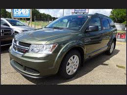 Dodge Journey For Sale In Hattiesburg, MS 39401 - Autotrader U Save Car Truck Rental Columbia Youtube 2015 Travel Guide To Florida By Markintoshdesign Issuu Usave Home Facebook Capps And Van Auto 400 E Broadway Gallatin Tn 37066 Ypcom Motor City Buick Gmc Is A Bakersfield Dealer New 10 Imperial Valley Calexico 1800 Cartitle Collision Mechanical Service In Norwalk Bellevue Willard Franchise Application Insurance Usave Car Truck Rental Frederick 4k Uhd Nissan Evalia Nv200 Diesel 9500 Eur Cargr