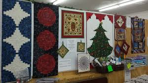 Christmas Tree Shop Pembroke Ma by Homestead Quilting And Fabrics