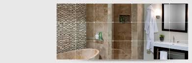 venice tile marble tiling tn